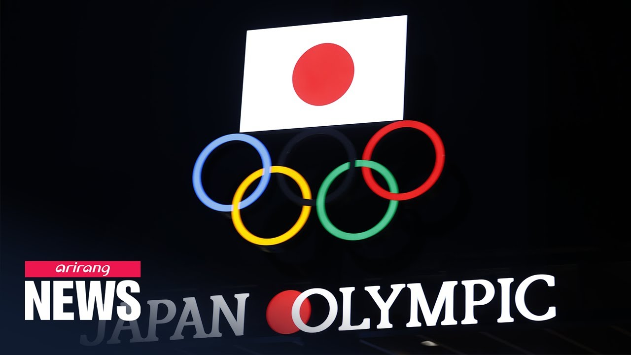 Japan says reports of the Tokyo Olympics being canceled are ...