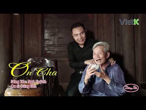 Ơn Cha - Bảo Quang .