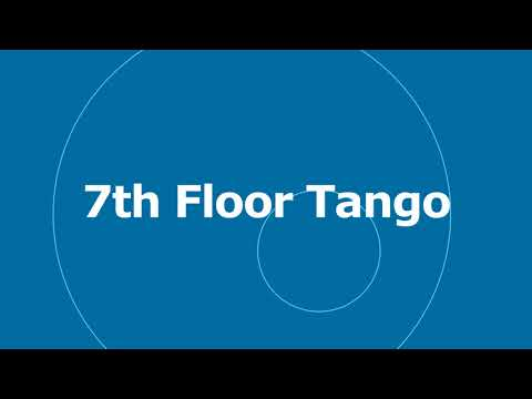 🎵 7th Floor Tango - Silent Partner 🎧 No Copyright Music 🎶 YouTube Audio Library