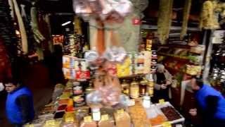 Русскоговорящий гид по Стамбулу +905337447524 trvipguide.com(, 2013-04-19T09:13:54.000Z)