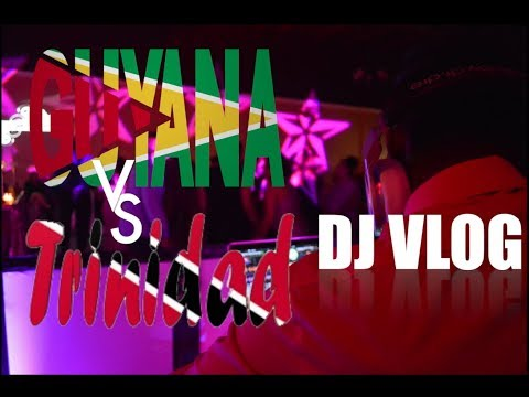 I NEED YOUR HELP | Remix Competition | Vow Renewal Gig Log | DJ PowerTone