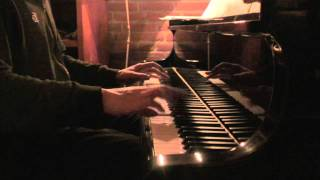 Nosferius - Chopin - Waltz in A Minor B.150 (Posthume)