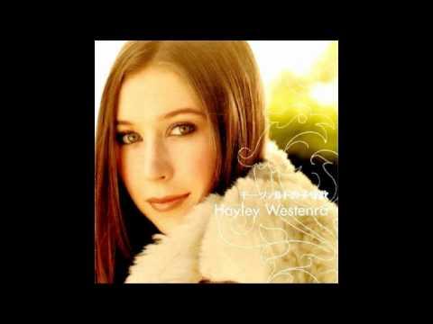 Hayley Westenra - Wiegenlied [Fast Version] (Mozart's Lullaby)