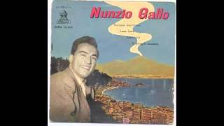 Nunzio Gallo