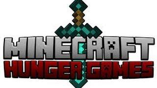 1-Hunger Games [FUSIONCRAFT] Fuggire non è la cosa migliore !!