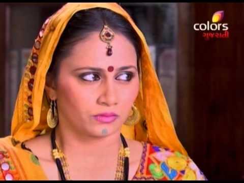 Suri - સુરી- 26th March 2016 - Full Episode