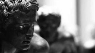 Il Corpo secondo gli antichi | Synaulia, Lisa Gerrard
