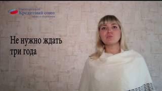 видео как построить дом на материнский капитал