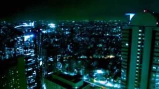 口ロロ - AM00:00:00