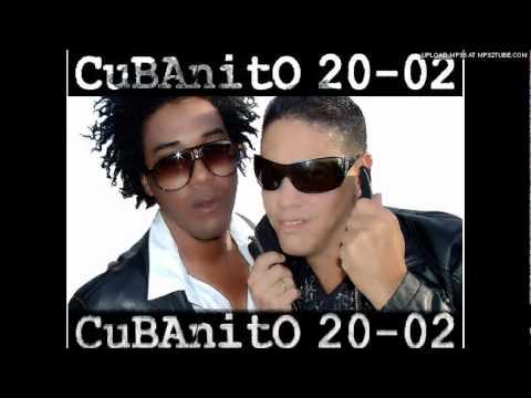 Cubanito 20.02---Como-Pude---nuevo-disco-2011.avi