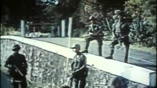 Fidel   La Historia No Contada   EEUU 2001 Documental DVDRip XviD   Bravo Films