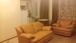 Сдам квартиру 2 комнатную Студенческая.(, 2016-01-08T19:53:56.000Z)