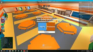 playing ROBLOX myself #foreveralon _val_net