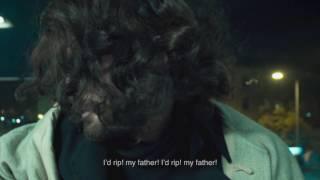Baixar Shahin Najafi - Hazrate Naan (Album Radikal) Music Video موزیک ویدیو حضرت نان - شاهین نجفی