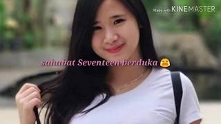 Seventeen Kemarin 2019