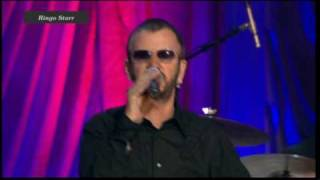 Play With A Little Help From My Friends (Live 2006)
