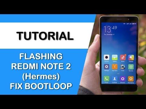 flashing-redmi-note-2-hermes-fix-bootloop