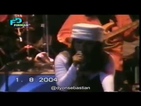 Kisah Sedih di Hari Minggu - Diah Rosita - Palapa 2004