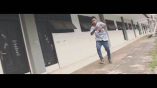 Video Jubi rap TRILER Jubi_ok'b & Jmhf&bp download MP3, 3GP, MP4, WEBM, AVI, FLV Juli 2018