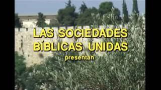 4 De Ezequías a Herodes