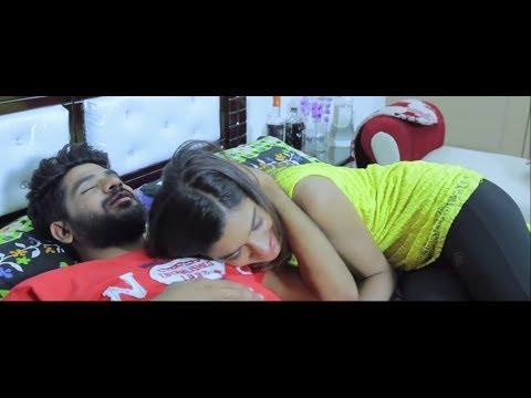 Sumathi Tho || Latest Telugu Web Series || Episode 02 || Directed By Deepthi Madineni || G Studios thumbnail