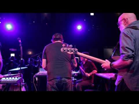 Tortoise - Ox Duke (Live at Thalia Hall)