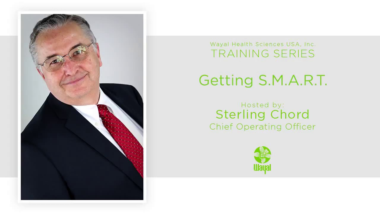 Sterling Chord Getting Smart English Youtube