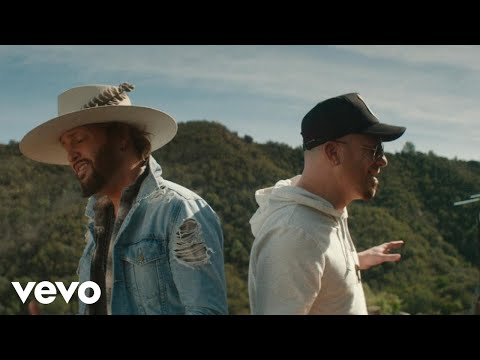 LOCASH - Don't Get Better Than That