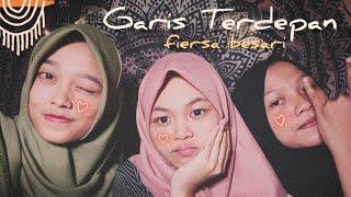 Download Fiersa Besari - Garis Terdepan (cover by kita bertiga)