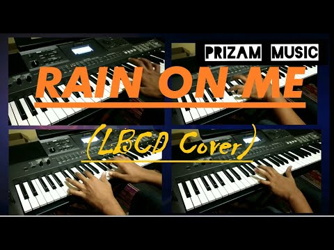 rain-on-me---lady-gaga-and-ariana-grande-(lbcd-cover-by-prizam-_music)