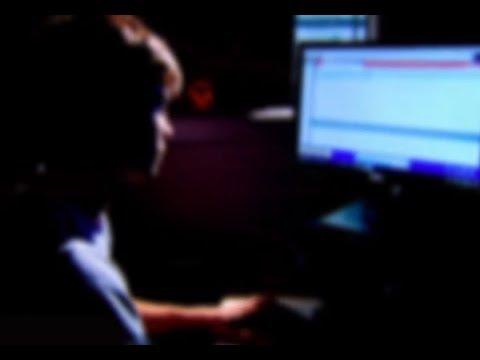 Adolescente Explica Como Funciona Grupo Que Estimula Suicídio Em Redes Sociais