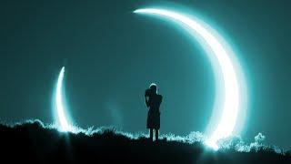 Co kdyby Slunce zmizelo? A co kdyby se proměnilo v černou díru?