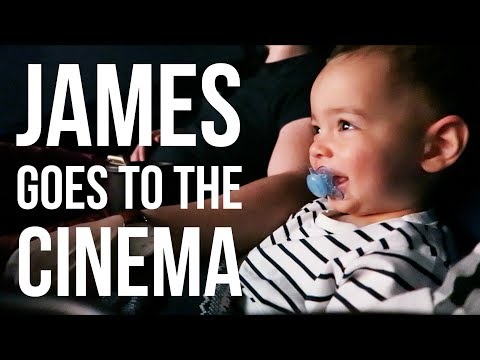 day-in-the-life:-toddler-goes-to-the-cinema-&-london-adventure-|-ysis-lorenna-ad