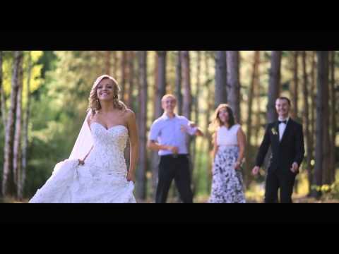 221a4bcbf66900 Відеооператор, відеограф на весілля в Луцьку: рейтинги, ціни - Hot ...