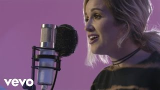 Britt Nicole - Be The Change (Acoustic)