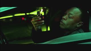 DMX, Dr. Dre, 2Pac - Let's Ride ft. Ice Cube