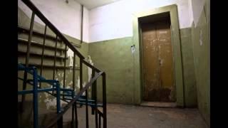 Страшный подъезд во Владимире(, 2012-09-26T10:17:06.000Z)
