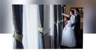 Смотреть видео Где заказать свадебную фотосъёмку в  Киеве