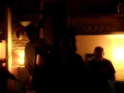 my funny valentine. pasquetti, Ottaviani, Ferretti, Stone