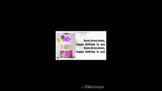 Wizkid Fever Cover happy birthday by DEMBIS senegalese version.mp3