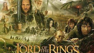 """""""der herr der ringe - die gefährten""""zusammen mit seinen freunden und gefährten macht frodo sich auf, um seine gefahrvolle mission zu erfüllen: er muss den le..."""