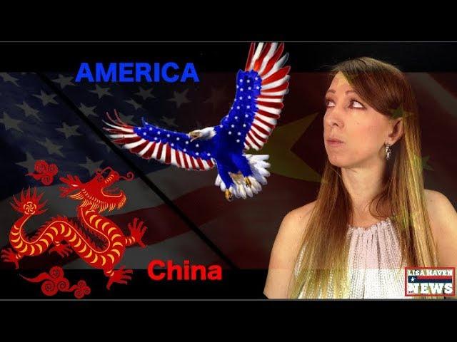 next-level-war-china-makes-slick-move-to-obliterate-america-war-response-to-trumps-tariffs