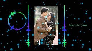 New Romantic Dj Mix Whatsapp Status Video