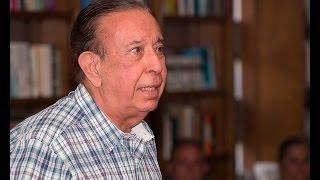 Preguntas - Cuba en la era de Trump ¿Qué puede ocurrir? organizada por la FECMC