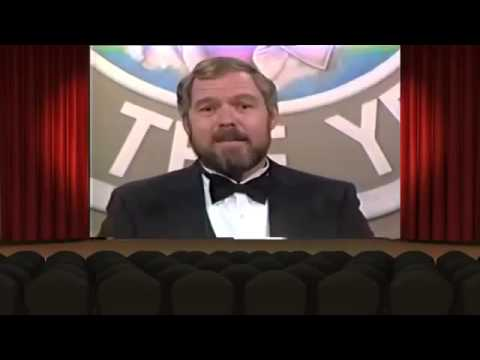 Dean Martin Celebrity Roast ~ Michael Landon 1984 - YouTube