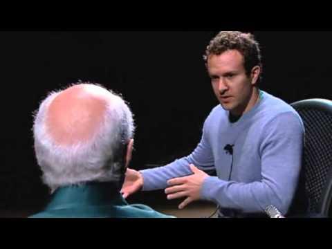 BIF 3: Jason Fried - Executing The Basics Brilliantly