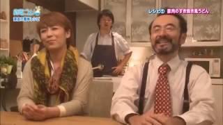 終電ごはん ep03 막차밥   판도라TV 酒井若菜 検索動画 13