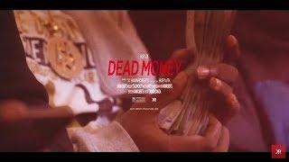 Huey x TK - Dead Money (Official Video) Shot by @kavinroberts_