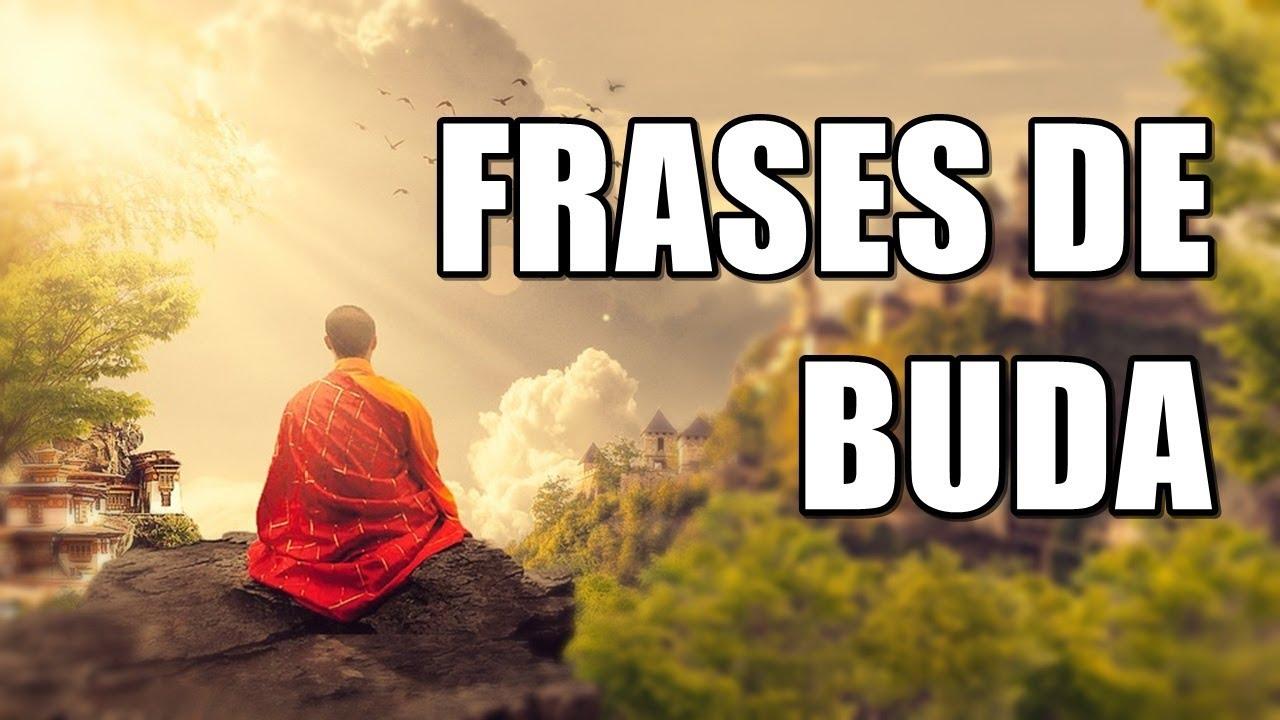 Frases Celebres De Buda Las Mejores Frases
