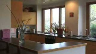 A & J Contracting Services Commercial